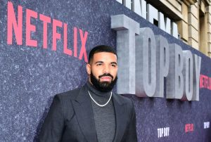 Here is an Amazing Songs list From Drake to Frank Ocean for April 2020