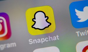Snapchat Not Working Once Again: Users are really upset with this server repetitive server problems