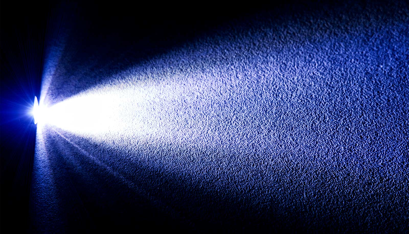 Special UV lights Could Kill Corona virus On Surfaces