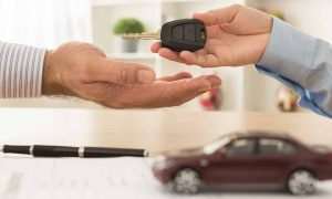 A Guide to Buying Used Cars and Its Benefits